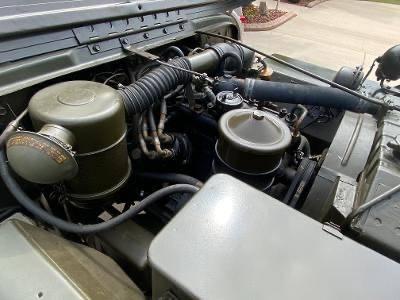 1951-m38-flaglerbeach-fl47