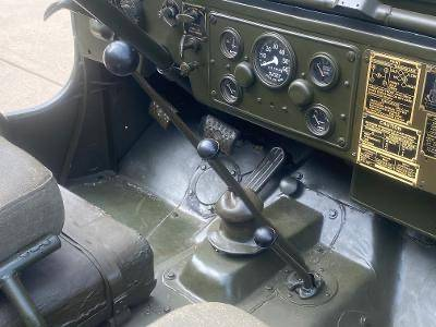 1951-m38-flaglerbeach-fl48