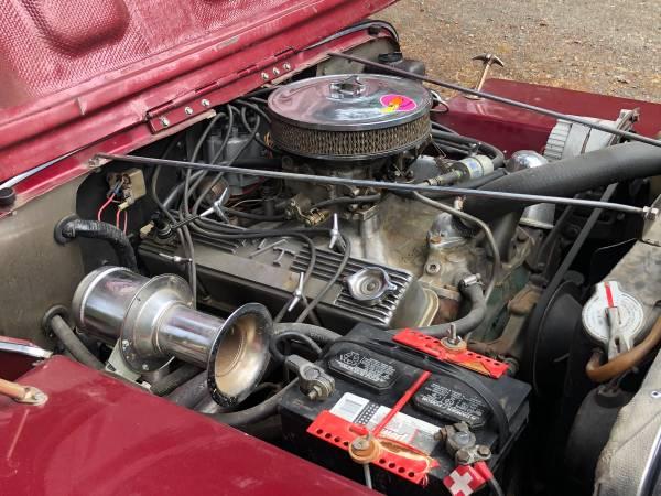 1951-m38-vaughn-wa01