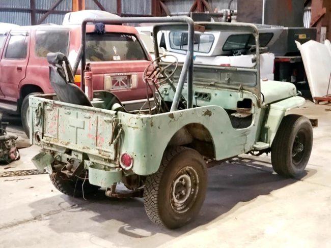 1952-m38-vallejo-ca2