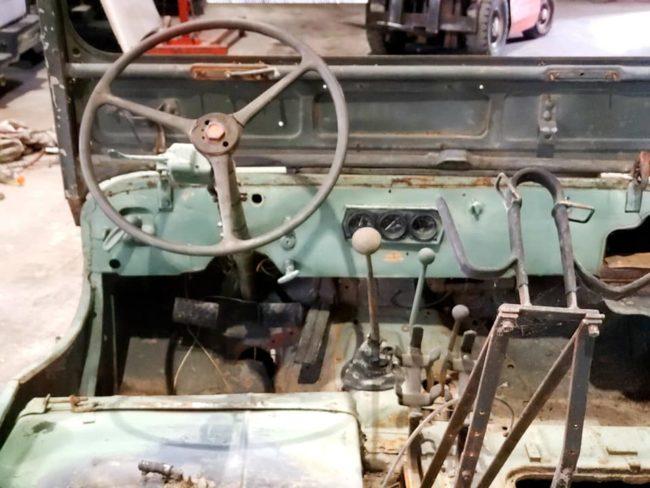 1952-m38-vallejo-ca3