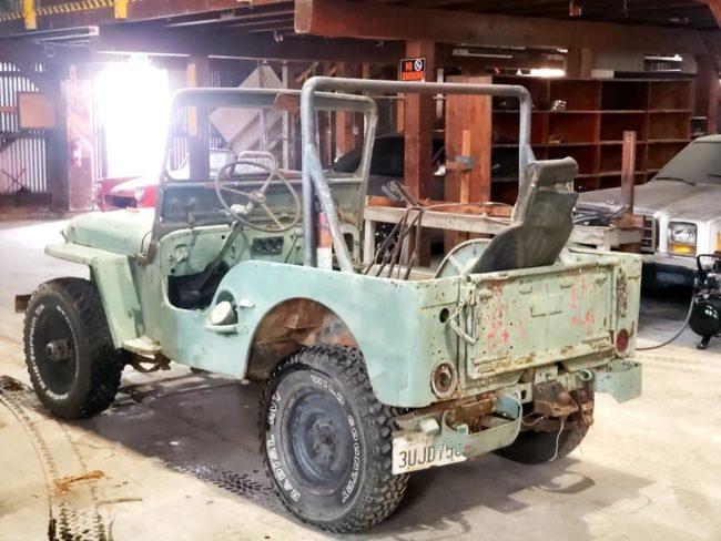 1952-m38-vallejo-ca4