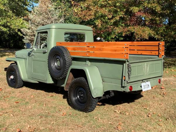 1953-truck-libertycenter-oh4