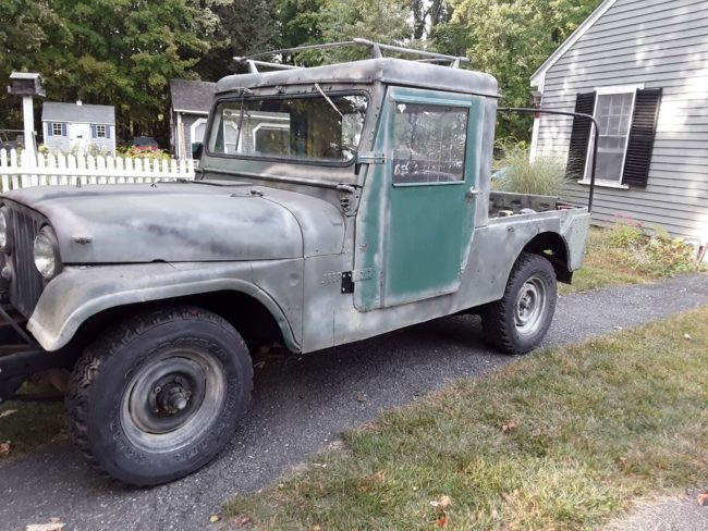 1956-cj6-holliston-ma0