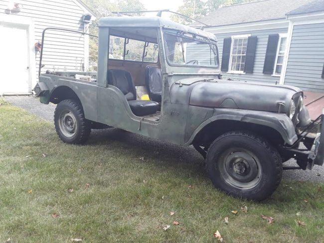 1956-cj6-holliston-ma2