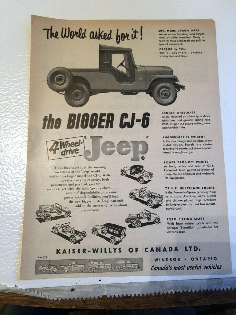 1956-cj6-kw-canada-ad