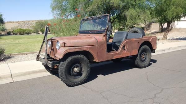1956-cj6-phx-az5