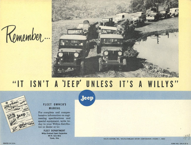 1957-09-OFS-9-57-X-oil-brochure6-lores
