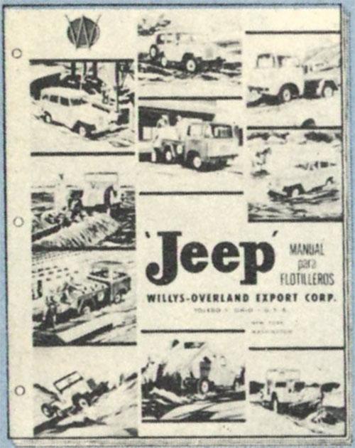 1957-manual-para-flotilleros-willys-export-company