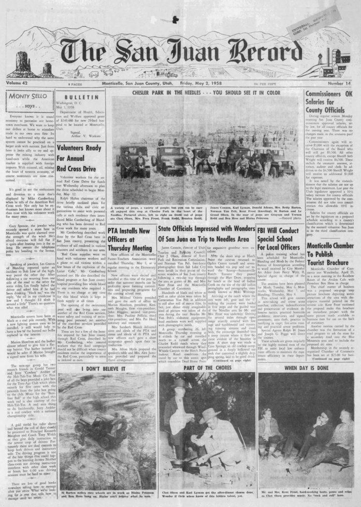 1958-05-02-san-juan-record-kent-frost-tour-full-page-lores
