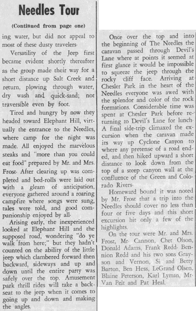 1958-05-02-san-juan-record-kent-frost-tour-text2