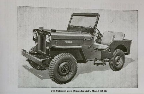 1958-cj3b-manual-german3