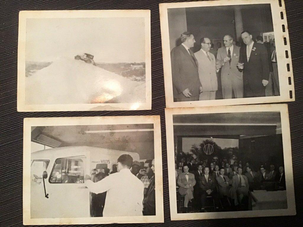 1959-08-castro-cuba-jeep-photos2b