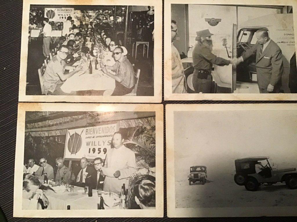 1959-08-castro-cuba-jeep-photos3b