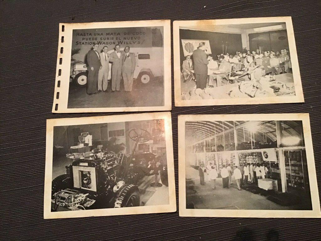 1959-08-castro-cuba-jeep-photos4a