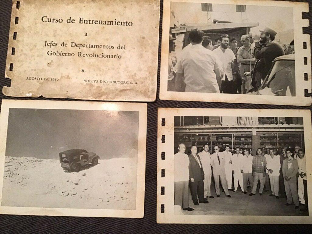 1959-08-castro-cuba-jeep-photos5b