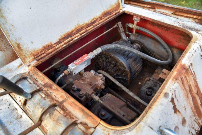 1959-cj5-trencher-shipshewana-in1