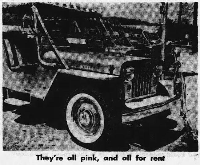 1960-06-26-honolulu-star-bulletin-u-drive-photo-lores