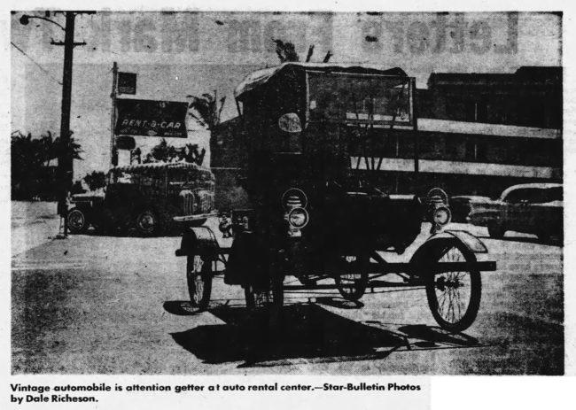 1960-06-26-honolulu-star-bulletin-u-drive-photo2-lores