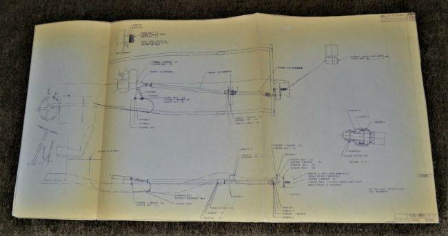 1960-fc170-pto-drawings1