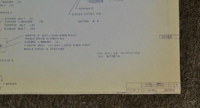 1960-fc170-pto-drawings2