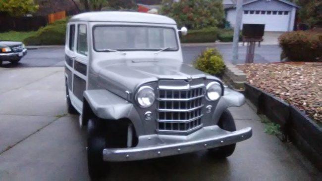 1961-wagon-vallejo-ca0