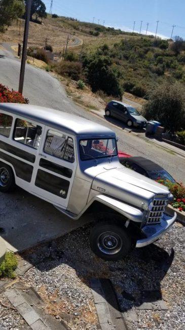 1961-wagon-vallejo-ca1