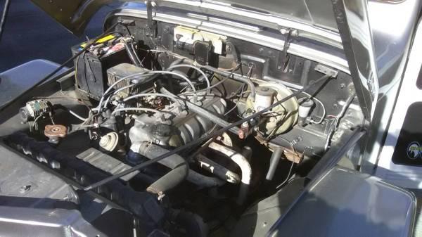 1961-wagon-vallejo-ca2