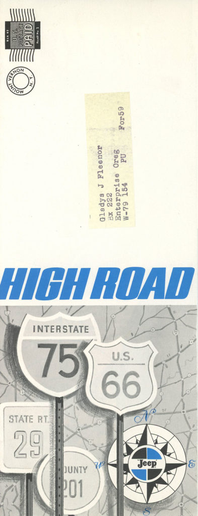 1962-07-form-DM-07-62-national-map-jeeps1-lores