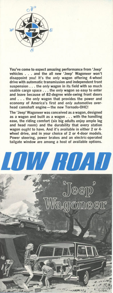 1962-07-form-DM-07-62-national-map-jeeps4-lores