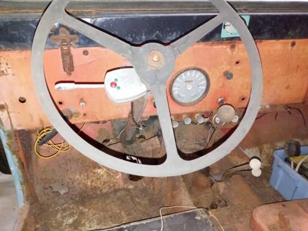 1963-cj6-blueridge-ga3