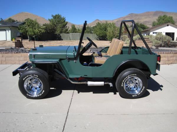 1963-dj3a-carsoncity-nv0