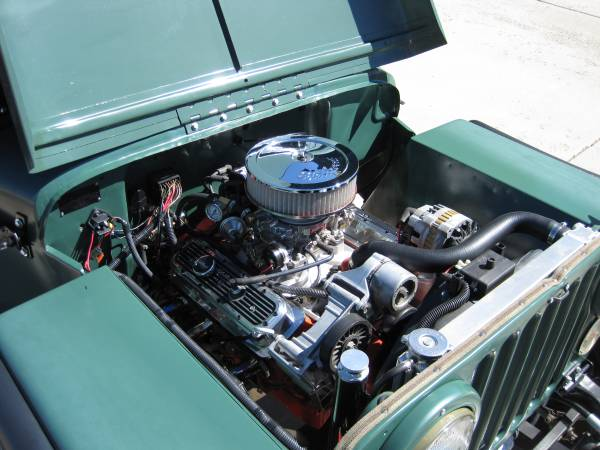 1963-dj3a-carsoncity-nv2