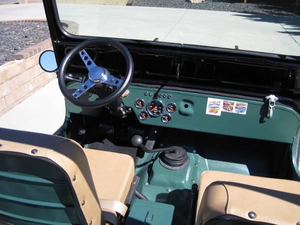 1963-dj3a-carsoncity-nv3