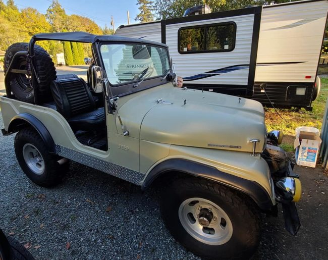 1966-cj5-tux-park-albany-or0