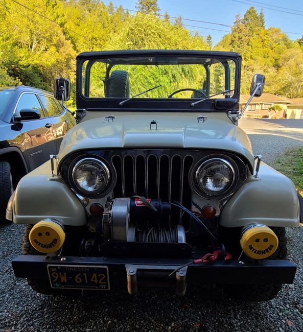1966-cj5-tux-park-albany-or01