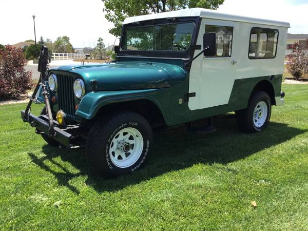1966-cj6-brighton-co2
