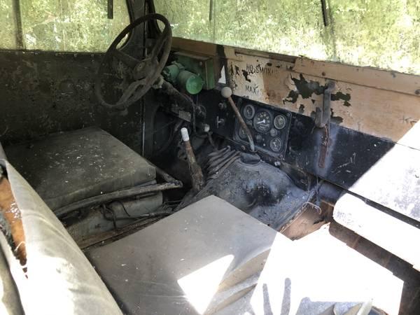 1968-ford-m151-nashville-tn3