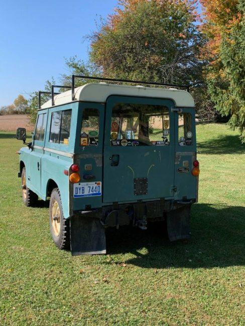 1971-nas-landrover-seriesIIA-88-mi4