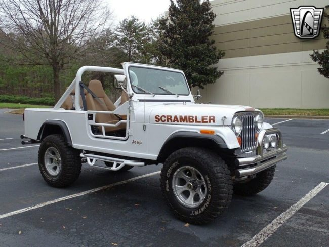 1981-cj8-scrambler-chicago-il2