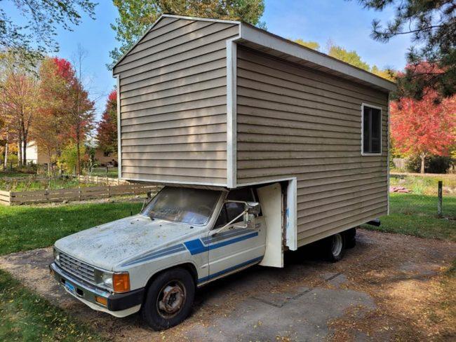 1985-toyota-house-truck-biglake-mn1
