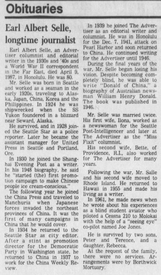 1987-05-29-honolulu-advertiser-obituary-earl-albert-selle