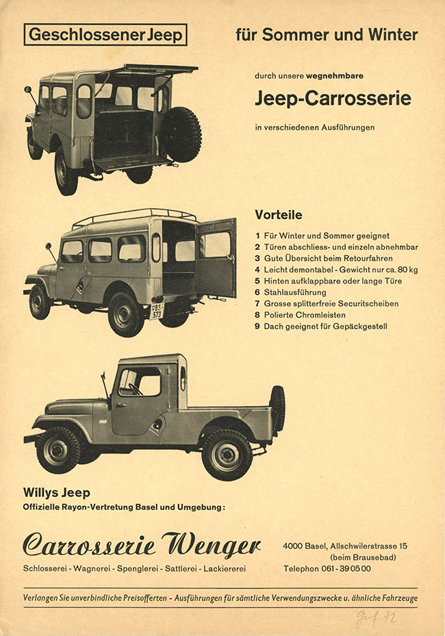 Geschlossener-Jeep-brochure-switzerland1-lores