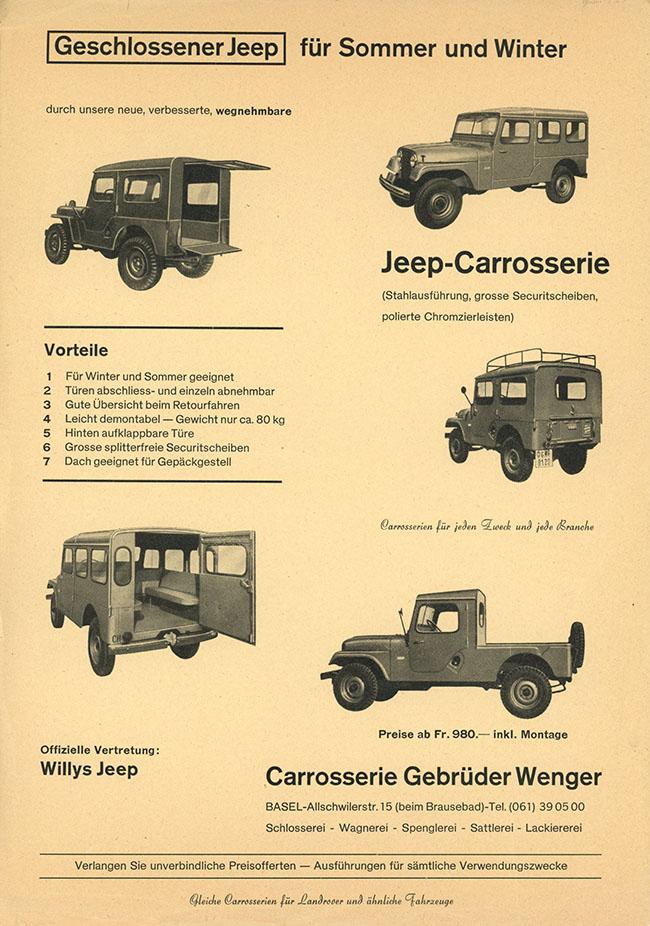 Geschlossener-Jeep-brochure-switzerland2-lores