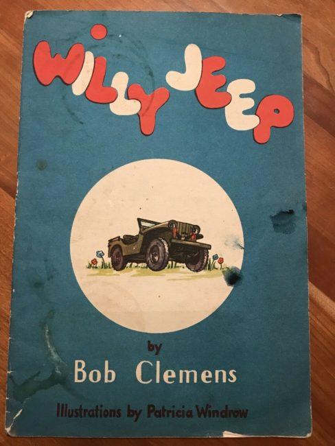 bob-clemens-book0
