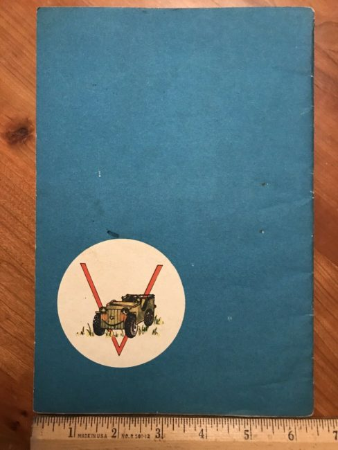 bob-clemens-book4