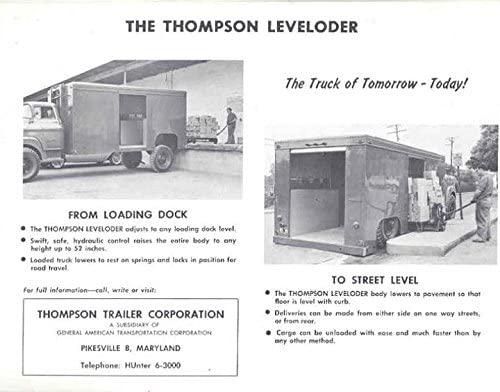 chev-truck-leveloder