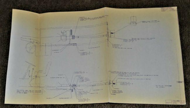 fc150-pto-drawings1