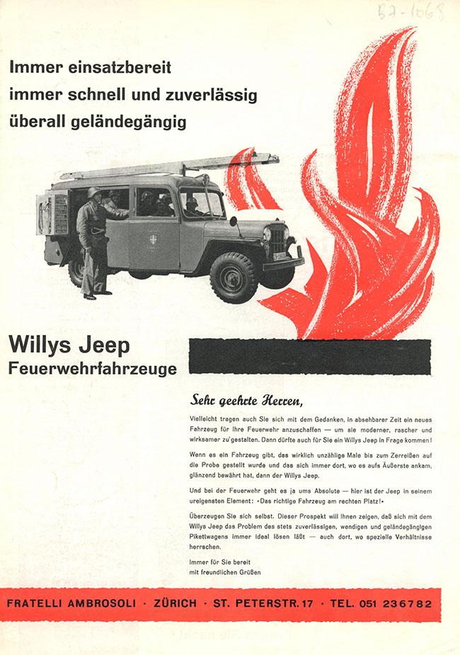 feuerwehrfahrzeuge-brochure-switzerland1-lores
