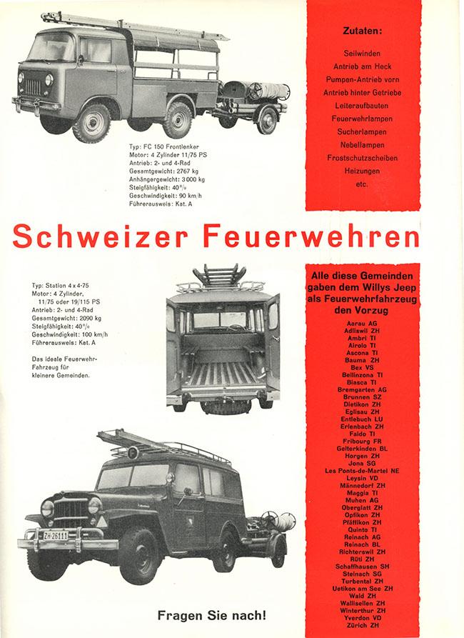 feuerwehrfahrzeuge-brochure-switzerland2-lores